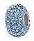 Pave Swarovski Crystals, December